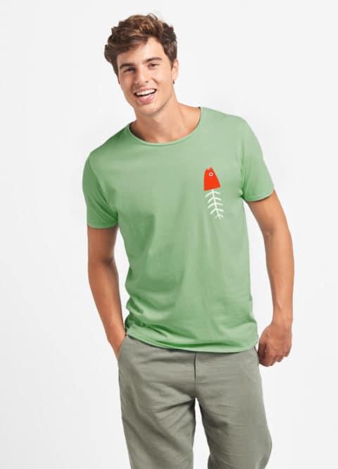 Verde polvo