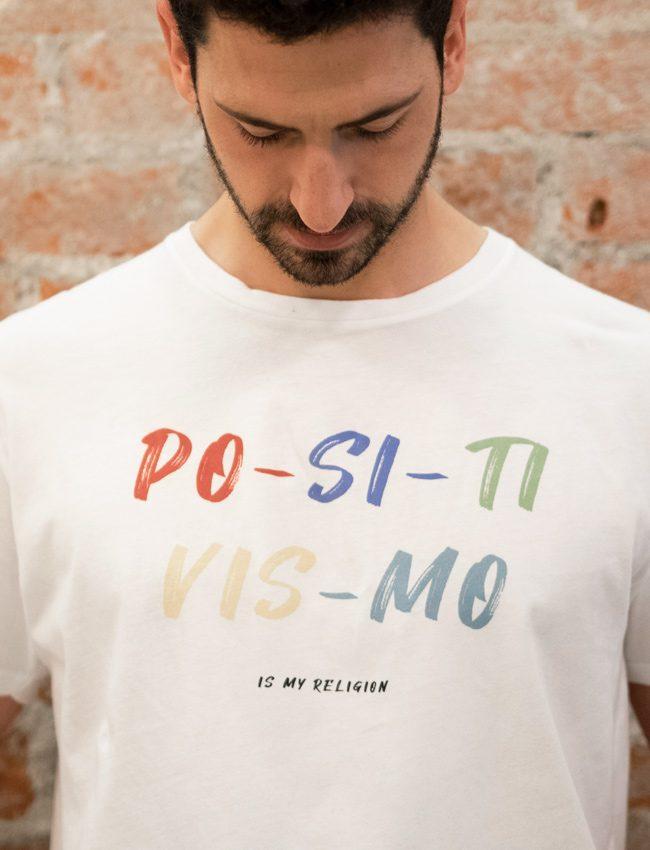 Foto-hombre-boton-web